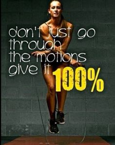 Motivational Workout Quote - Codeblack Track & Field