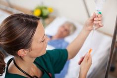 Intravenous Antibiotics: Where We Are and Where We're Going – ß-lactams - See more at: http://dld.bz/e5nhC  An online continuing nurse education course; take the course, pass the test,submit the evaluation,  print your certificate instantly.  Earn contact hours.