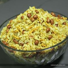 Appetizer Recipes, Snack Recipes, Appetizers, Poha Recipe, Cooking Tips, Cooking Recipes, English Food, Easy Snacks, Kolkata