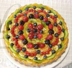 Torte Dolcetti