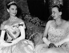 Timeless Audrey Hepburn/Одри Хепберн's photos – 295 albums | VK