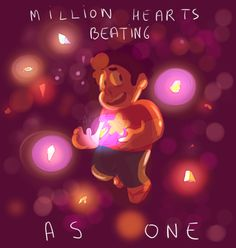 Aw ♡ so moving ♡♡♡ Greg Universe, Steven Universe Gem, Universe Art, Steven Universe Pictures, Cartoon Network Shows, Tv Show Games, Force Of Evil, Cool Cartoons, Peace And Love