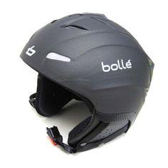 Un casque de ski doit en premier lieu être léger à porter, ensuite il faut qu'il soit confortable et ne pas gêner le porteur durant la pratique de son activité