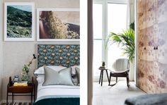 SBT Apartment Level 24, South Bank | Studio Ashby