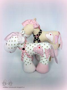 Mattek mano hecha por: ♥ ♥ juguetes juguetes juguetes
