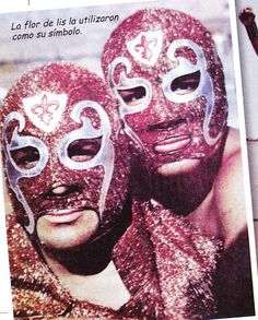 Lucha Libre masked fighters provide a plot twist in the next Emilia Cruz #mystery