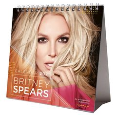 Britney Spears 2021 Desktop Calendar NEW With Christmas Card Happy New Year 2021 IMPORTANT INFORMATION REGARDING COVID-19 PHOTO GALLERY  | PBS.TWIMG.COM  #EDUCRATSWEB 2020-05-23 pbs.twimg.com https://pbs.twimg.com/media/EYhCyNyWkAIN-HW?format=jpg&name=small