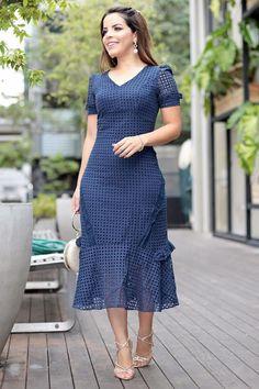 Women's Fashion Dresses, Dress Outfits, Casual Dresses, Short Dresses, Kurta Designs Women, Blouse Designs, Long Dress Design, Myanmar Dress Design, African Wear Dresses