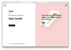 pogody-unique-parallax-under-construction-html-template