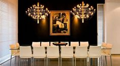 Luxury-Gold-and-Black-Furniture-for-Modern-Interiors-22 Luxury-Gold-and-Black-Furniture-for-Modern-Interiors-22