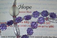 P1110 40pc Tibetan Silver heart Charm Beads Pendant accessories wholesale