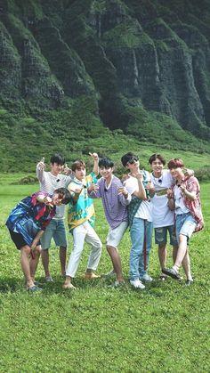Jinhwan Bobby June Chanwoo Donhyuk Yunhyeong B. Kim Jinhwan, Chanwoo Ikon, Yg Entertainment, Yg Groups, K Pop, Exo Dear Happiness, Bobby, Ikon Songs, Ikon Member