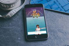 Pokémon Go: les échanges et les duels entre joueurs sont pour bientôt