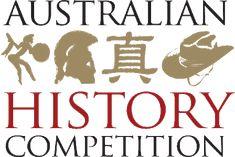 Australian History Teachers Assn