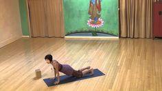 Yoga for Beginners: Chaturanga Dandasana Tutorial Yoga Chaturanga, Vinyasa Yoga, Yoga Videos For Beginners, Plank Pose, Online Yoga, Meditation, Outdoor Blanket, Christian Meditation, Zen
