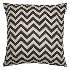 JinStyles Cotton Canvas Chevron Striped Accent Decorative... https://www.amazon.com/dp/B00VTZ2LIY/ref=cm_sw_r_pi_dp_x_CTpfyb0MRKFMV
