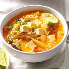 Vegetarian Chinese soup Recipes is One Of Beloved soup Recipes Of Several Persons Around the World. Besides Easy to Produce and Great Taste, This Vegetarian Chinese soup Recipes Also Healthy Indeed. Chinese Soup Recipes, Asian Recipes, Oriental Recipes, Vietnamese Recipes, Korma, Biryani, Vegetarian Recipes, Cooking Recipes, Healthy Recipes