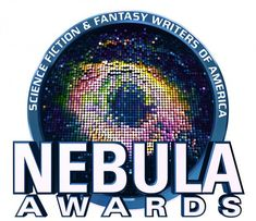 The Science Fiction and Fantasy Writers of America are pleased to announce the 2016 Nebula Awards nominees (to be presented in 2017), for the Ray Bradbury Award for Outstanding Dramatic Presentatio…