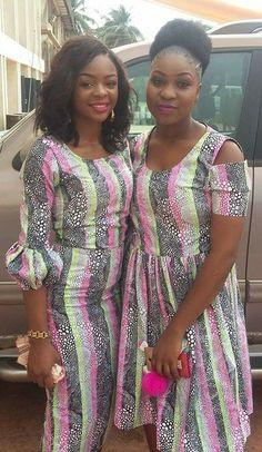 Africa Style, Ankara Fashion, Kitenge, Africa Fashion, Ankara Styles, African Dress, Warehouse, Wax, Short Dresses