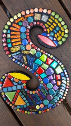 How To Mosaic Tile Project Fast Tutorial For Beginners