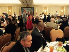 """#abcotechnology #sbwib #onestopcenter #unemployment """"ABCO Technology is pleased to be the silver sponsor of The South Bay Work Force Investment Board's annual 20 year awards event. The event which took place on Thursday, October 29, 2015, was attended by over 500 guests. ABCO Technology is a proud partner and supporting member of the South Bay Workforce Investment Board in their work in creating jobs for our community"""