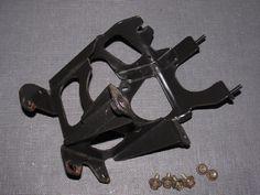 94 95 96 97 Mazda Miata OEM ABS Actuator Mounting Bracket