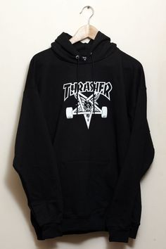 thrasher hoodie - Google Search