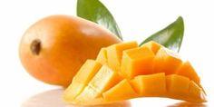 http://tipstipskesehatan.tumblr.com/post/121261373736/khasiat-buah-mangga