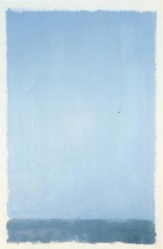 biitumen:Rothko