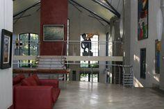 Saronsberg wines Wines, Outdoor Decor, Home Decor, Homemade Home Decor, Decoration Home, Interior Decorating