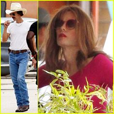 Google Image Result for http://cdn01.cdn.justjared.com/wp-content/uploads/headlines/2012/12/matthew-mcconaughey-everything-has-shrunk-quite-a-bit.jpg
