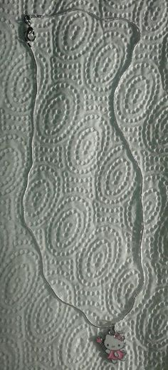Kette Silber 925