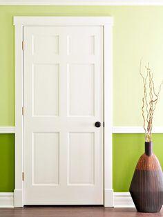 Door casing on pinterest door trims baseboards and for 1 x 4 window casing