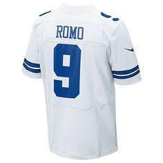 b1e565bd2ee 15 Best Dallas Cowboys Shirt's images | Dallas cowboys shirts, Dak ...
