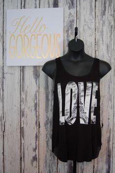 6963dd532cc 19 Best Hellooo Gorgeous Plus Size Fashion images
