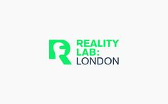 Reality Lab London on Branding Served