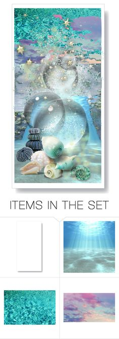 """Untitled #559"" by morag667 ❤ liked on Polyvore featuring art"