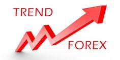 Primi passi nel forex: Cosa sono i trend