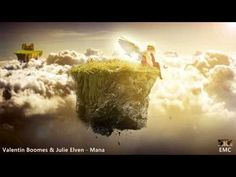 1 Hour Epic Music   Voices Of Angels - Best Of Merethe Soltvedt & Julie Elven - YouTube