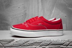 Buy Vans Undercover Motion Song Era Classic Bright Red True White Womens Shoes Authentic from Reliable Vans Undercover Motion Song Era Classic Bright Red True White Womens Shoes Authentic suppliers. Buy Vans, Vans Shop, Stephen Curry Shoes, Mens Shoes Online, Shoes Uk, Undercover, Bright, Classic