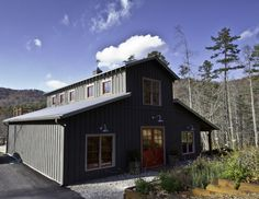 Blairsville Vacation Rental - VRBO 403889 - 17 BR Northeast Mountains Farmhouse in GA, Beautiful, Farm-Style, Mountain Retreat for Your Group