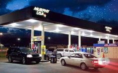 Win 1 of 20 $100 Murphy USA Gas Card every month by sharing your feedback.  #SurveySweepstakes #Feedback #GiftCard #Monthly