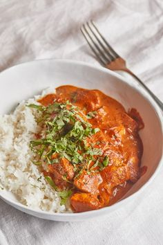 Meat Recipes, Dinner Recipes, Curry, Paleo, Food And Drink, Indian, Meals, Cooking, Ethnic Recipes