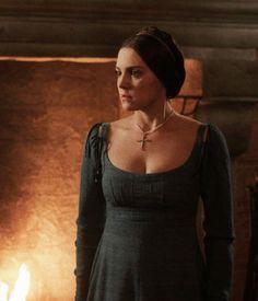 Anna Karenina, Italian Renaissance, Medieval Fantasy, Period Dramas, My Character, Tudor, Reign, Florence, Masters