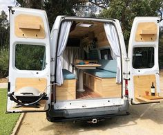 6 months ago I started building my dream camper and today the dream is a reality😁Vanlife starts Monday yeh! Ford Transit Connect Camper, Ford Transit Campervan, Ford Transit Camper Conversion, Camper Van Conversion Diy, Iveco Daily Camper, Iveco Daily 4x4, Van Life, Campervan Hacks, Caravan Hacks