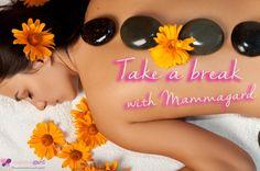 Swedish Big Boobs Na Thai Massage