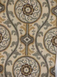 Beautiful Fabric Store – An Online Decorator Fabric Shop - Adam Pewter
