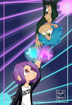 T Bonnie and Bonnie Different Art Styles, Cute Stories, Universe Art, Freddy S, Starco, Kawaii Anime, Art Sketches, Chibi, Nike Footwear