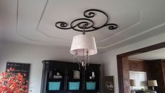 11 Stunning Ceiling Ideas That Will Totally Transform Any Room