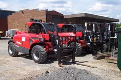 Professional Used Forklift Parts - http://biondorentals.com.au/sales-service.html - Biondo Rentals are specialists in forklift parts and repairs servicing Melbourne, Australia. Biondo Rentals stocks many spare parts for a wide range of equipment.